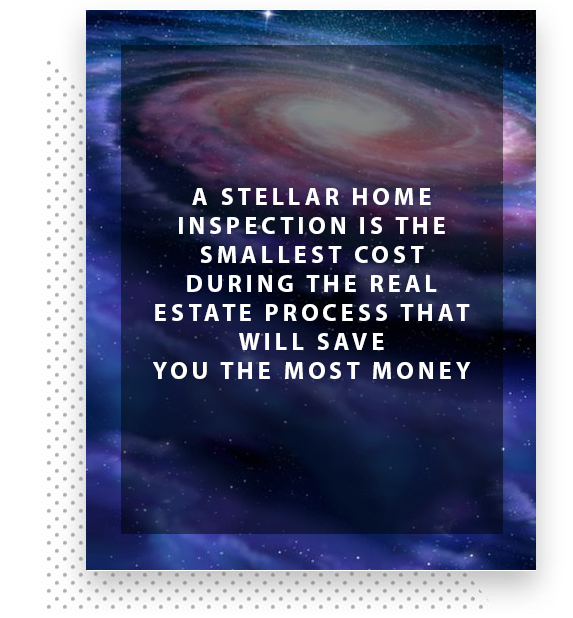 Stellar Home Inspection